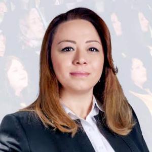Prof. Dr. Aysun Bay Karabulut