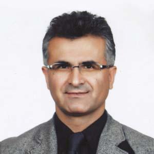 Prof. Dr. Nuri Tinaz