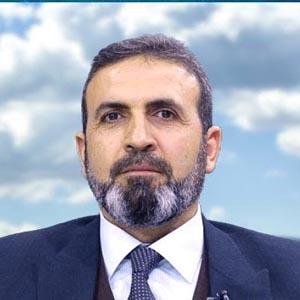 Prof. Dr. Orhan Küçük
